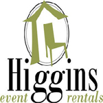 Higgins Event Rentals